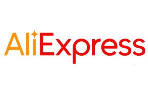 中国の激安仕入れサイトAliExpressの登録・仕入れ方法について