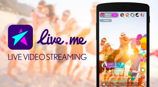 LiveMeはどれくらい稼げる??始め方や収入、お金を稼ぐ仕組みなどについてまとめてみた