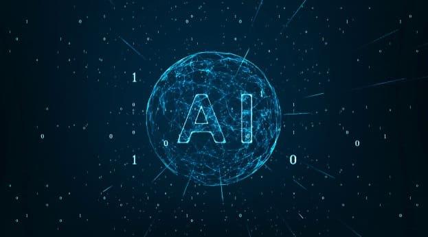 AI×不動産投資