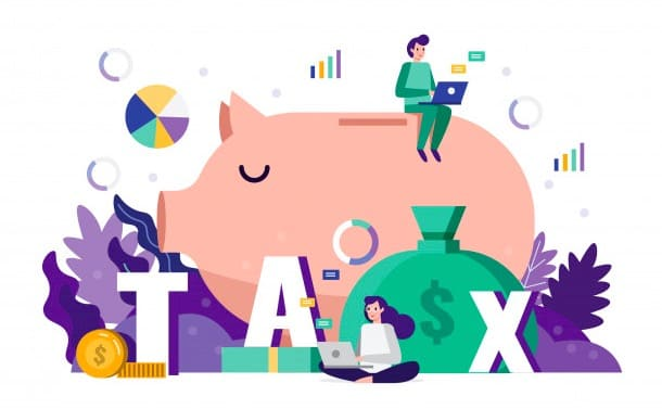 ふるさと納税を始める