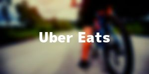 https://sb-welcome.com/category/uber-eats/