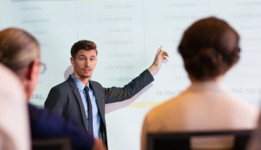 サラリーマンに人気の副業「塾講師」はどれくらい稼げる??