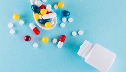 治験バイトで死亡事故!?新薬の副作用や安全性の高い治験サイトとは??