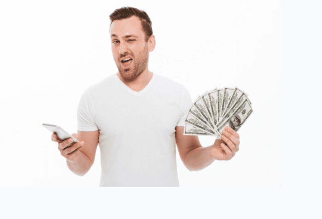 チャットボーイの給料はどのくらい?報酬制度は?